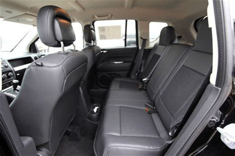 2014 Jeep Compass Interior Airbags For 2014 Dodge Ram Autos Post