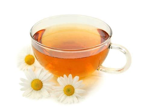 Chamomile Tea Detox by Top 25 Best Chamomile Tea Benefits Ideas On
