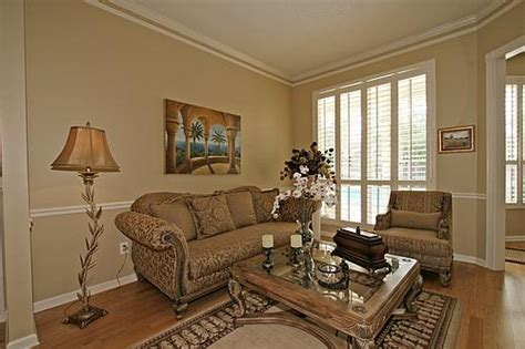 Chair Rail Living Room by A Plans Woodwork Woodworking Tools Jacksonville Fl Here