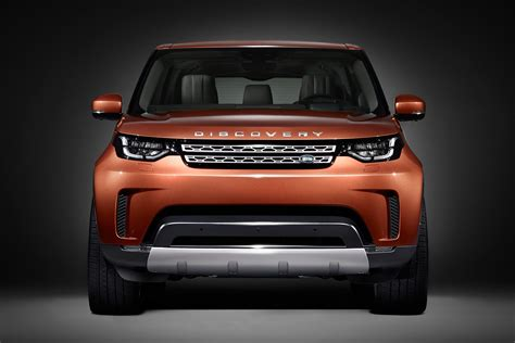 land rover wallpaper iphone 6 750x1334 land rover discovery 2017 iphone 6 iphone 6s