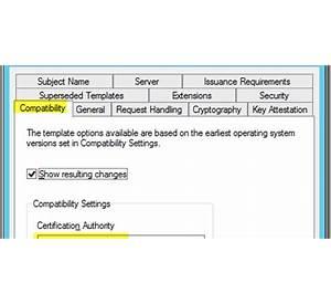 64 create certificate template for scom resume for data entry windows server 2008 r2 ca scom certificate template not yelopaper Gallery