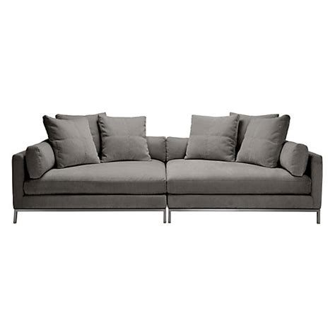 ventura sofa ventura sofa ventura 2 pc extra deep sofa i will have this