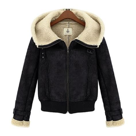 winter motorcycle jacket winter bomber jacket womens jackets review