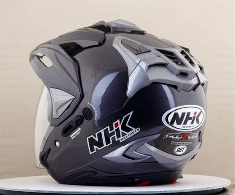 Helm Nhk Godzilla Eight G Repix Like View Pic