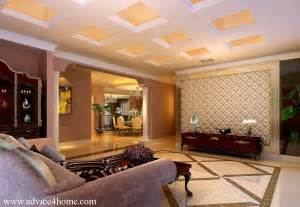 pop ceiling designs for living room white square pop