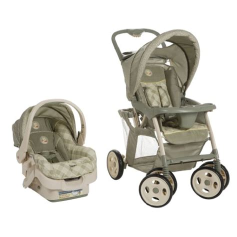 purple winnie the pooh car seat and stroller winnie the pooh car seat and stroller winnie the pooh