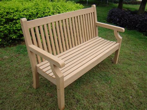 plans for garden bench bench wooden garden bench plans wood garden bench home