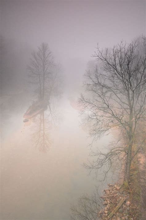 The Mist On Bronte Moor 354 best mist images on landscapes mists and