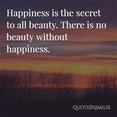 picture quotes 18 happiness picture quotes to brighten any day