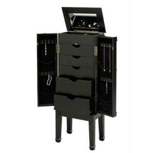 cabby jewelry armoire cabby jewelry armoire