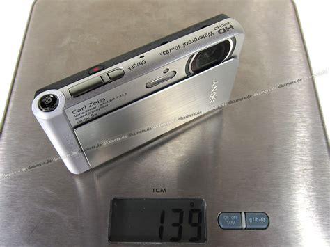 Kamera Sony Cyber Tx30 die kamera testbericht zur sony cyber dsc tx30 testberichte dkamera de das