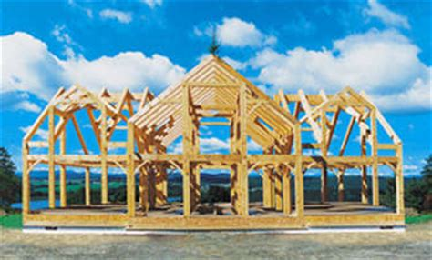 Structural Insulated Panel Home Kits by Timber Frame House Plans By Timberworks Design Choosing