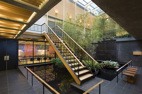 modern indoor gardens my decorative japan society things to do in midtown east new york