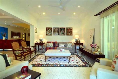 home interior design ideas hyderabad hyderabad bungalow by sandesh prabhu interior designer in
