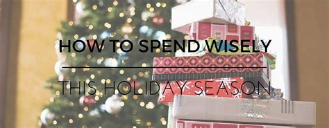 Beat Spend Wisely by How To Spend Wisely This Season Farm And Dairy