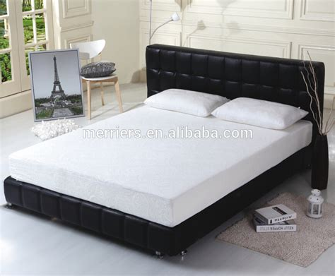 Wholesale Futon Mattress by Wholesale Breathable Bed Mattress Vacuum Packed