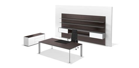 wall office furniture w4 wall to wall bene office furniture