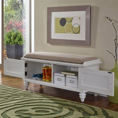 Best Entryway Furniture 40 Best Entryway Furniture Ideas Interiorsherpa