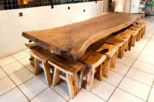 dining table set winnipeg download