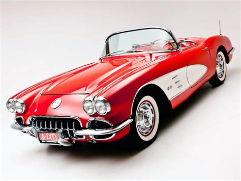 vintage corvette for 100 vintage corvette drawing chevrolet corvette c6