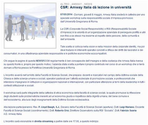 dati bocconi www casettavalter it universita bocconi sapienza