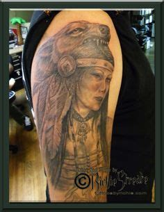 tattoo nightmares nicole statue of liberty pin up tattoo tattoo s by richie