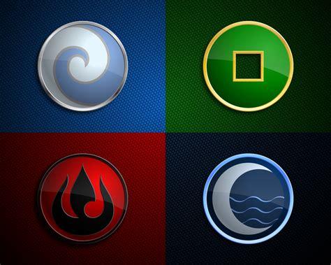 the symbol avatar symbols