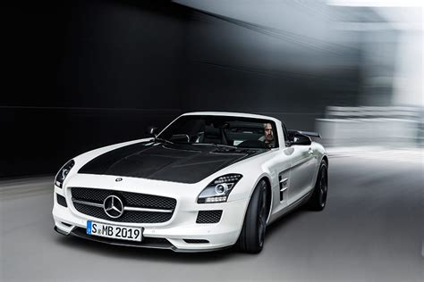 book repair manual 2012 mercedes benz sls amg user handbook 2015 mercedes benz sls amg reviews specs and prices cars com