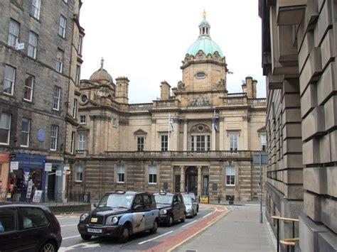bank of scotland wiki file bank of scotland hq edinburgh geograph org uk