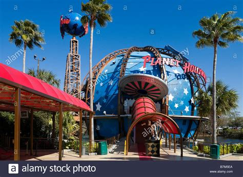 shopping in florida thedibb disney and orlando planet hollywood restaurant downtown disney lake buena