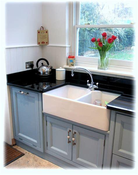 Farmhouse Kitchen Sinks   Robins Plumbing Inc.