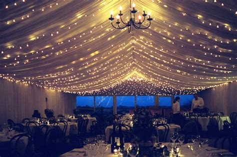wedding marquee lighting ideas light marquee the big day
