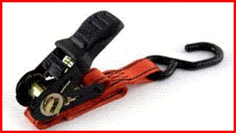 boat cover tie down system your boat cover tie downs are so important learn about