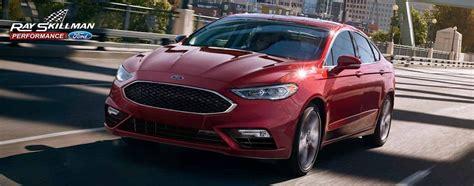 Skillman Ford by New Vehicles Skillman Ford Upcomingcarshq