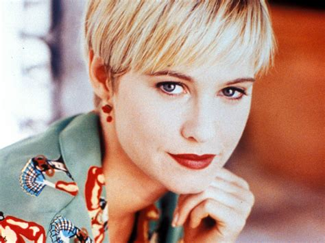 hairstyles just for you melrose mn melrose place josie bissett recalls the fox hit series