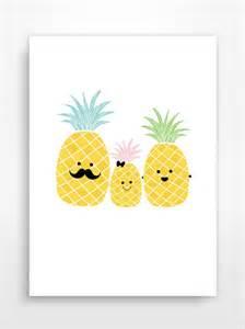 les 25 meilleures id 233 es concernant ananas dessin sur