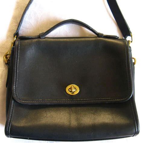 Vintage Bag sp 439 1l jpg