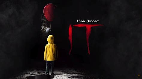 film it full movie online watch it 2017 full hindi dubbed movie online download