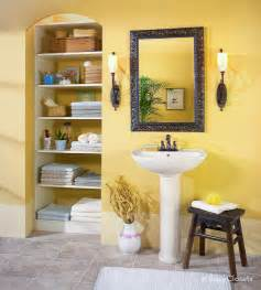 Bathroom Closet Shelving Ideas by Bathroom Closet Shelving By Easyclosets