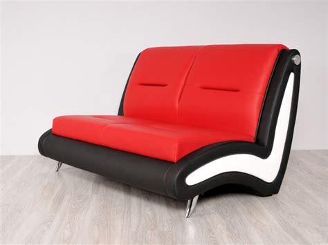 günstige sofa gunstige sofas in u form heimdesign innenarchitektur