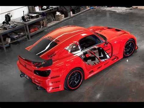 St Import top 15 best import tuner cars