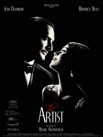 jean dujardin the artist trailer the artist tr 225 iler sensacine