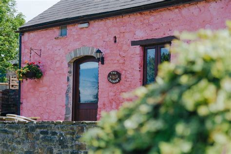 The Granary Cottage by The Granary Cottage For Rent In Bridgend Letstayanywhere