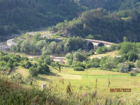 Bmw Motorrad Bulgaria by Motorrad Tour Rodopi Mountain Pass