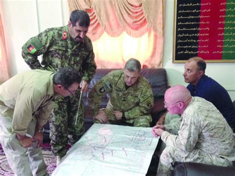 is general mark milley married milley afghan war winding down military kdhnews com