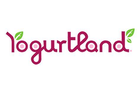 Yogurtland, addresses, all states   Fast Food in USA