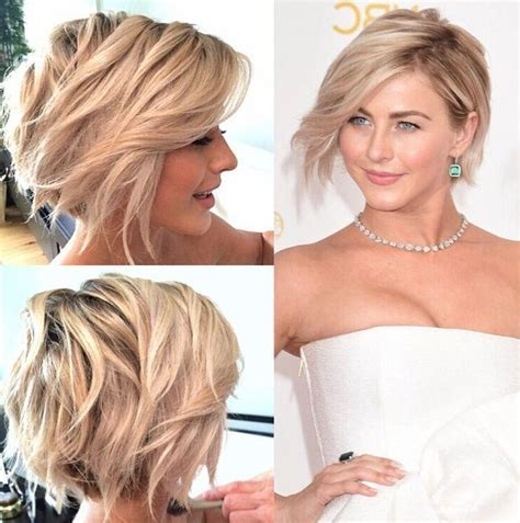 Hairstyles For 45 To Look Younger by Photo Gallery Of Haircuts That Make You Look Younger