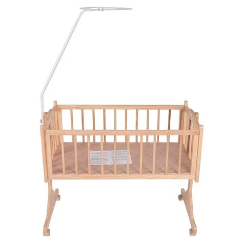 rocking mini crib baby rocking cribs davinci alpha mini rocking mobile