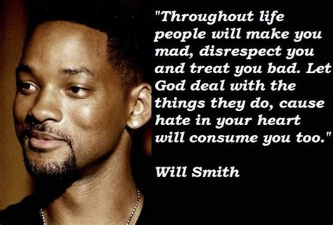 famous inspiring quotes  leading personalities