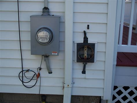 home electrical box ri home inspections gallery